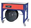 Tabletop Strapping Machines